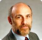 Dale Kutnick