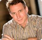 David Ormesher