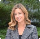 Laura Sundberg
