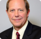 Mark H.Griesbaum