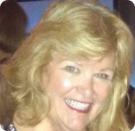 Jane Ehrenstrom