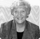 Patricia Todus