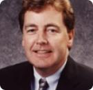 Dave Bent
