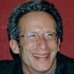 Dave Edelstein